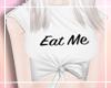 ღAlice Eat Me/Wღ