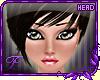 [E]Heidi Head