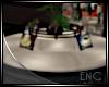 ENC. COFFEE CENTER SOFA