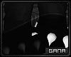 G; Pandora Fe.Paws v2
