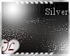 {JL} VDS Glitter Silver