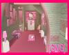 [GMG]Hello kitty nursery