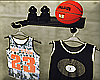 ϟ BasketBall Stuff