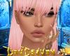 DD| Arianita Shortcake