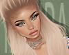 Y| Ulanito Blonde