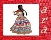 5 bailes mexico avi