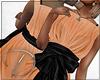 IDI Ginnifer's Lace Robe