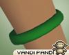 [VP] Bangles Green