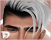 D. Hayden Hair