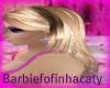 Barbie Fofinhacaty