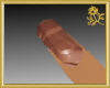 Dainty Design Nails 33