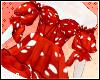 :0: Mooshi Dress