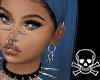 Selena [PLAIN]