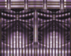 CoolStriped Lavender RLL