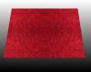RED BALLROOM CARPET RUG