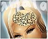 cheetah girl