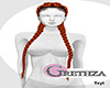 G|Freela -Ginger