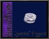 ~♪~ My Ring NFS