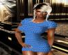 #n# party dress 03