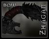[Z] Soul Hunter Bow