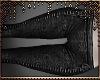 [Ry] Cinnabar pants RL