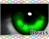[B] Dotta eyes limited