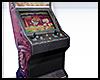 IMVU Hangout - Arcade Game 1