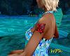 [WPh] Tatum RE Rose ArmL