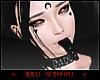 B. Kuro Laura