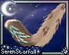 SSf~ Eden | Tail V1