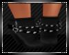 Black Rock Boots