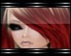 ~KS~ Red Blonde Wato