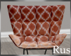 Rus Burke Accent Chair 3