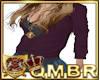 QMBR Hermiones Carni PG