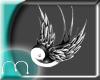 [MACH] Free Bird Right