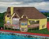 tati house100- lots of p