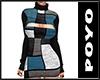 P4 Elegante Dress