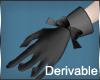 +Versatile+Gloves Mesh