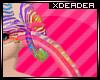 !D! xMyDea Ears