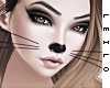 ! L! Kitty Skin II . L