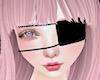 Eyepatch Black