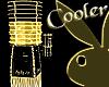 [TK] Ex.Cooler-Lemonade