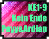 Payy-Kein Ende
