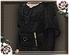 Wayward Wizard Robes