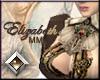 [M.M] Elizabeth Dress