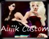 |AO| Custom Poster