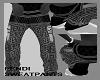 oran freni shorts