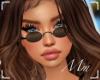 -Mm- kj glasses
