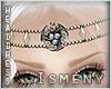 [Is] Elf Forehead Jewel