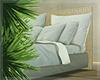Tropicana - Bed